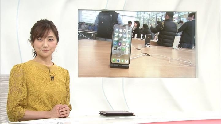 2017年11月03日松村未央の画像04枚目