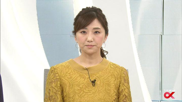 2017年11月03日松村未央の画像22枚目