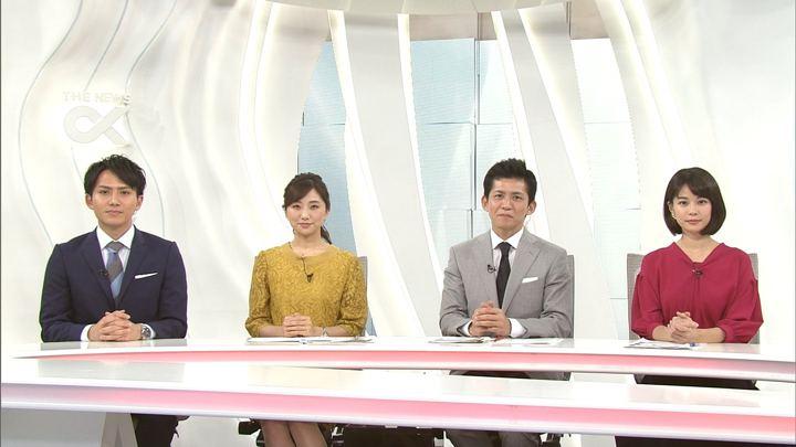 2017年11月03日松村未央の画像23枚目