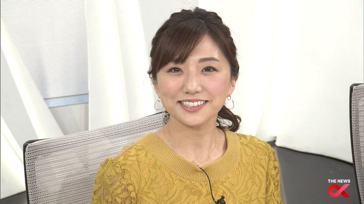 2017年11月03日松村未央の画像26枚目