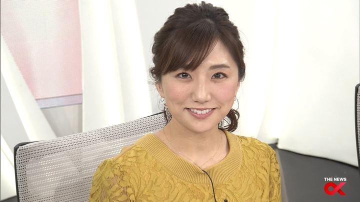 2017年11月03日松村未央の画像28枚目
