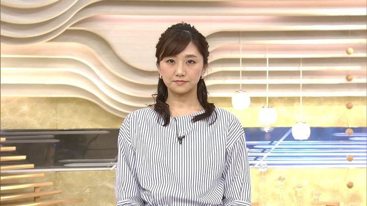 2017年11月04日松村未央の画像01枚目