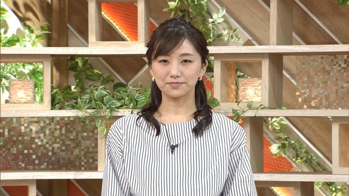 2017年11月04日松村未央の画像04枚目