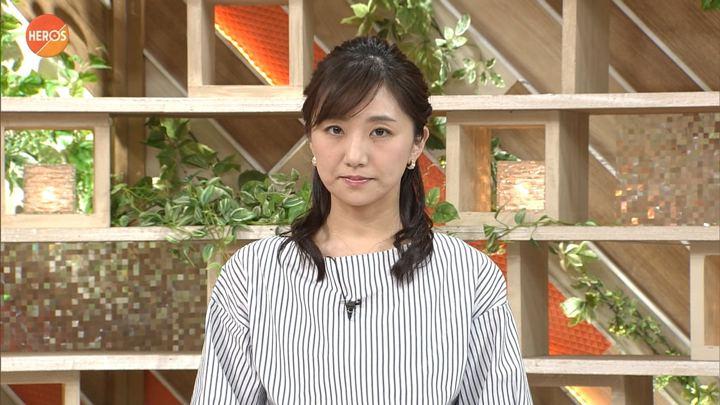 2017年11月04日松村未央の画像07枚目