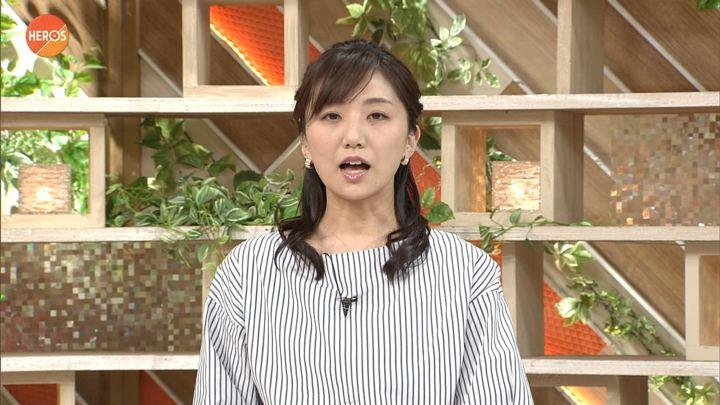 2017年11月04日松村未央の画像08枚目
