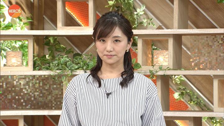 2017年11月04日松村未央の画像09枚目