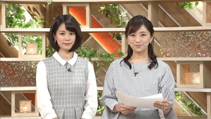 2017年11月04日松村未央の画像10枚目