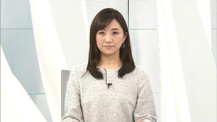 2017年11月10日松村未央の画像01枚目