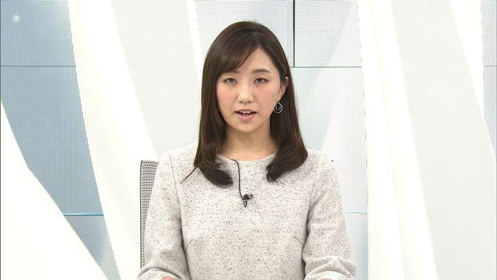 2017年11月10日松村未央の画像02枚目