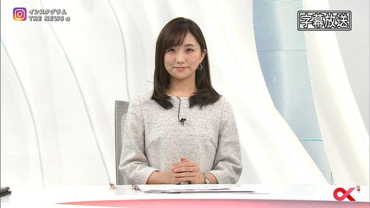 2017年11月10日松村未央の画像06枚目