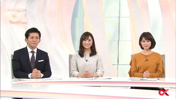 2017年11月10日松村未央の画像17枚目