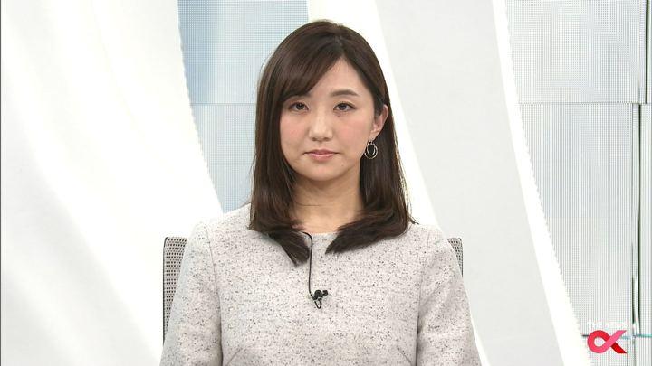 2017年11月10日松村未央の画像20枚目