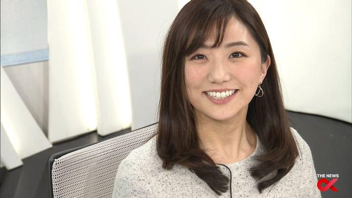 2017年11月10日松村未央の画像25枚目