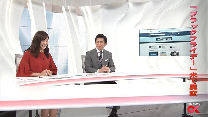 2017年11月24日松村未央の画像16枚目