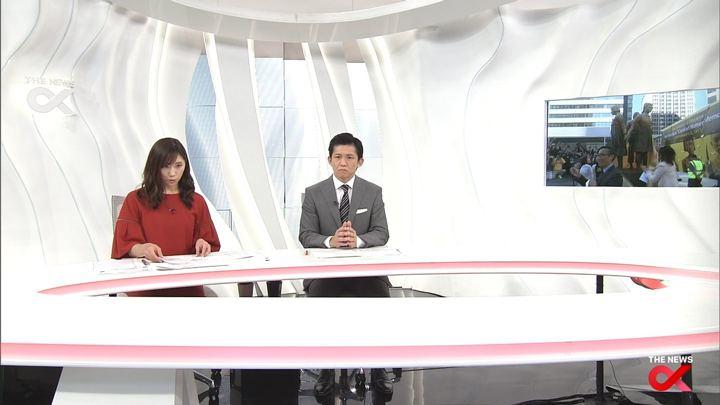 2017年11月24日松村未央の画像19枚目
