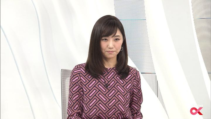 2017年12月01日松村未央の画像12枚目