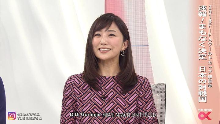 2017年12月01日松村未央の画像26枚目
