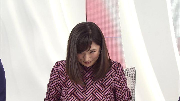 2017年12月01日松村未央の画像27枚目