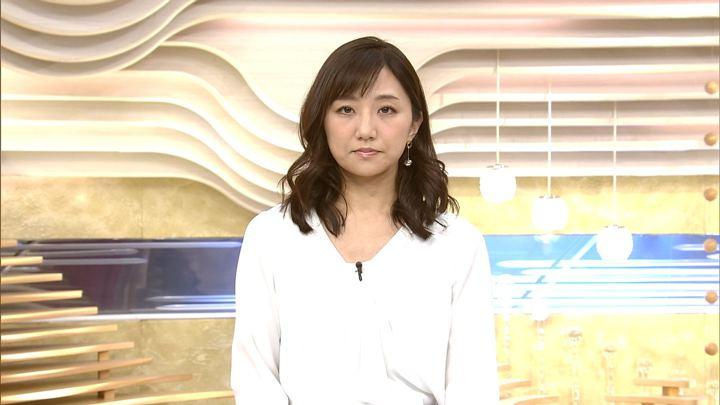 2017年12月02日松村未央の画像01枚目