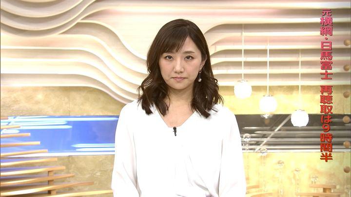 2017年12月02日松村未央の画像03枚目