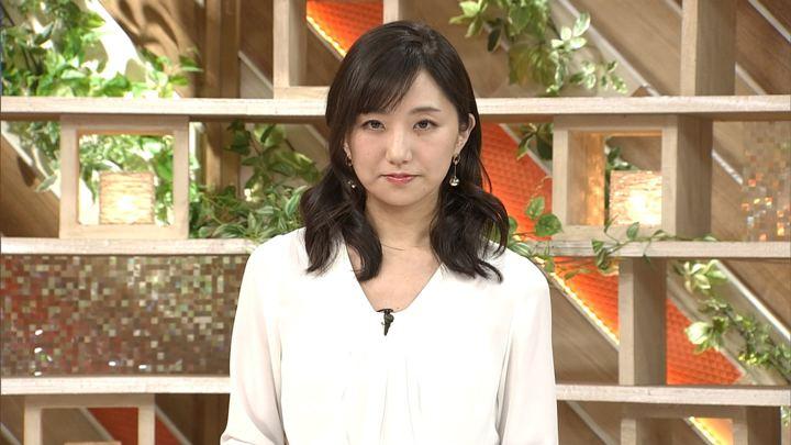 2017年12月02日松村未央の画像04枚目