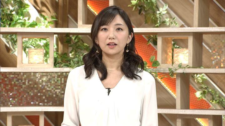 2017年12月02日松村未央の画像05枚目
