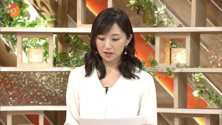 2017年12月02日松村未央の画像08枚目