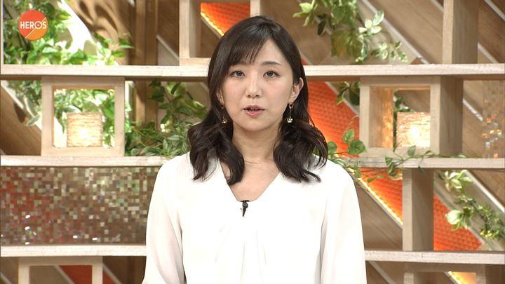 2017年12月02日松村未央の画像09枚目