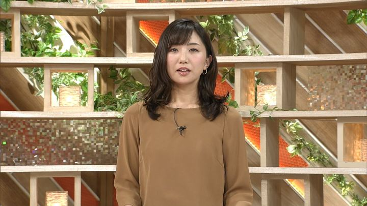 2017年12月03日松村未央の画像02枚目