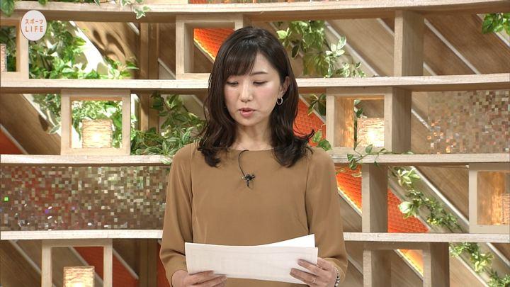 2017年12月03日松村未央の画像04枚目