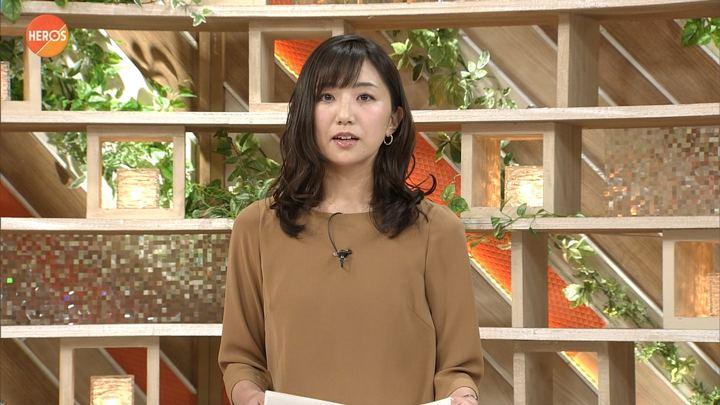 2017年12月03日松村未央の画像05枚目