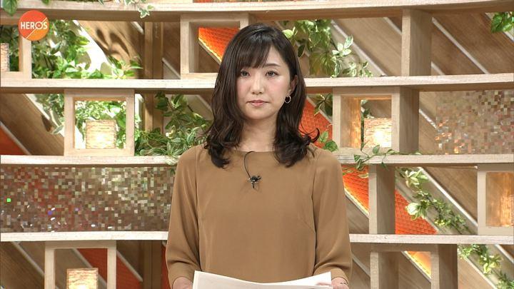 2017年12月03日松村未央の画像06枚目