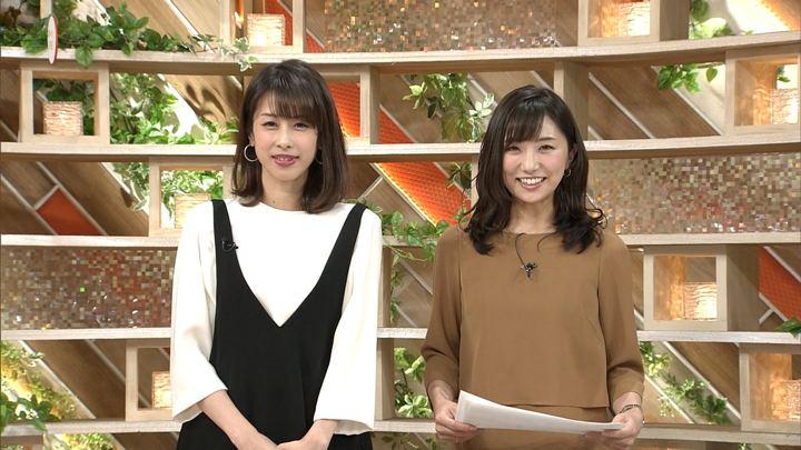 2017年12月03日松村未央の画像08枚目