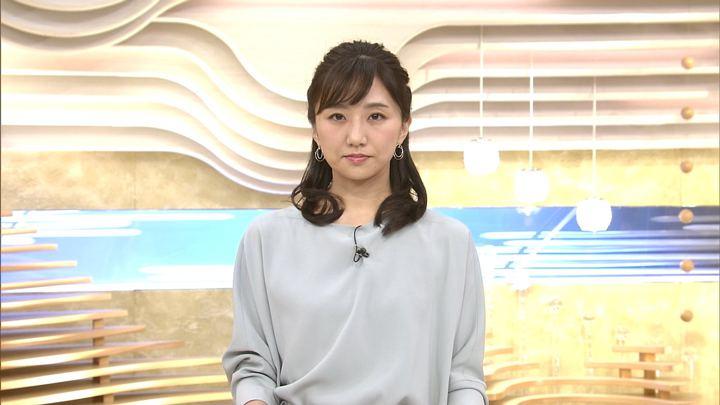 2017年12月09日松村未央の画像01枚目