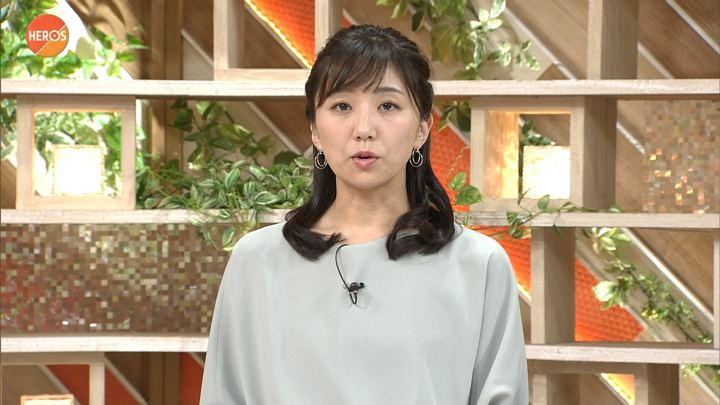 2017年12月09日松村未央の画像07枚目