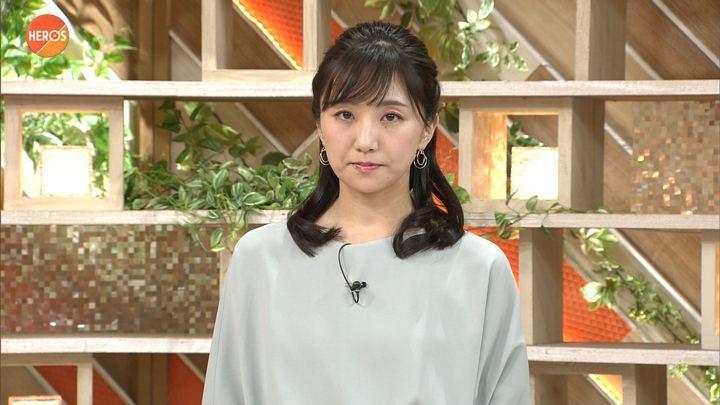 2017年12月09日松村未央の画像08枚目