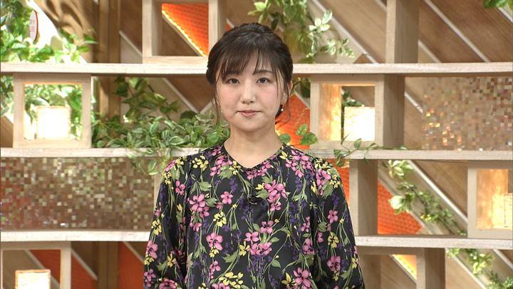 2017年12月10日松村未央の画像01枚目