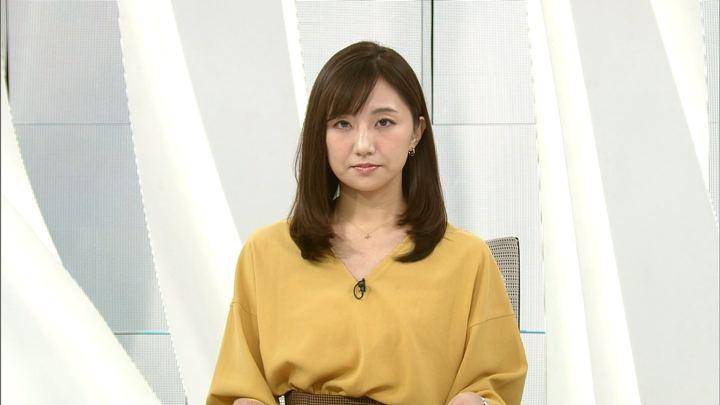 2017年12月15日松村未央の画像01枚目