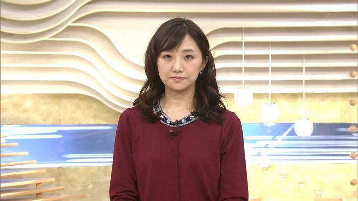 2017年12月16日松村未央の画像01枚目