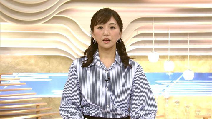 2017年12月17日松村未央の画像01枚目