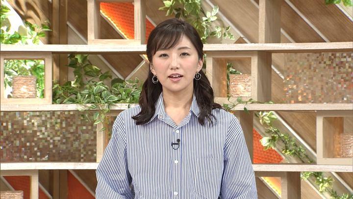 2017年12月17日松村未央の画像05枚目