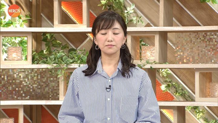 2017年12月17日松村未央の画像08枚目