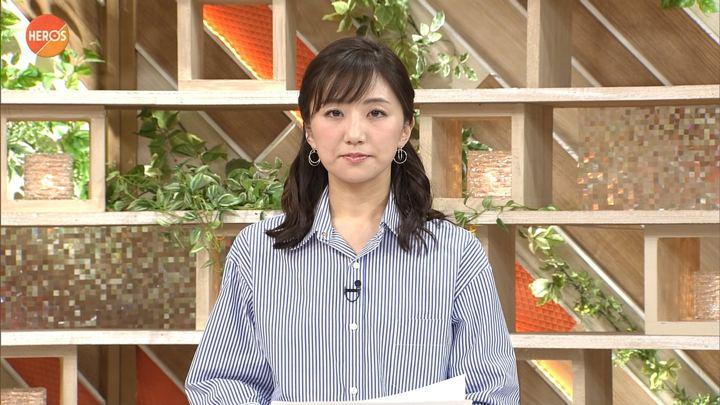 2017年12月17日松村未央の画像09枚目