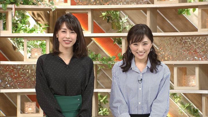 2017年12月17日松村未央の画像10枚目