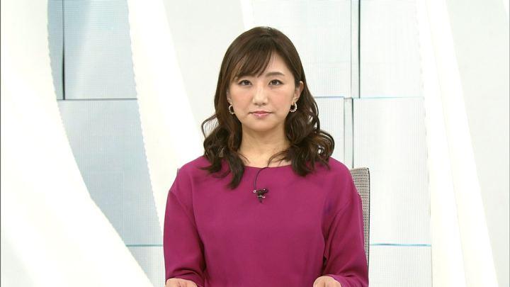 2017年12月22日松村未央の画像01枚目