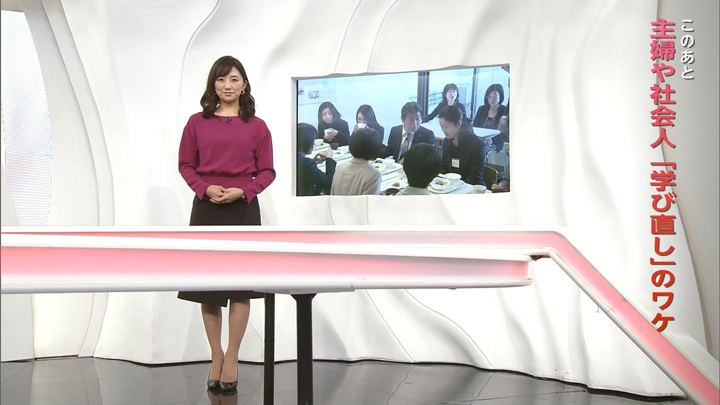 2017年12月22日松村未央の画像04枚目
