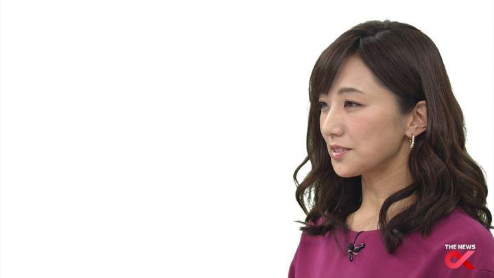 2017年12月22日松村未央の画像07枚目