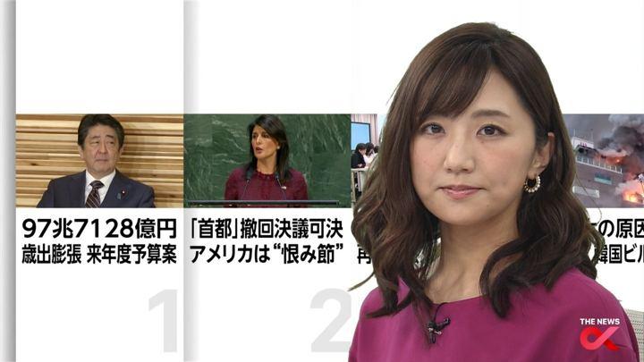 2017年12月22日松村未央の画像09枚目