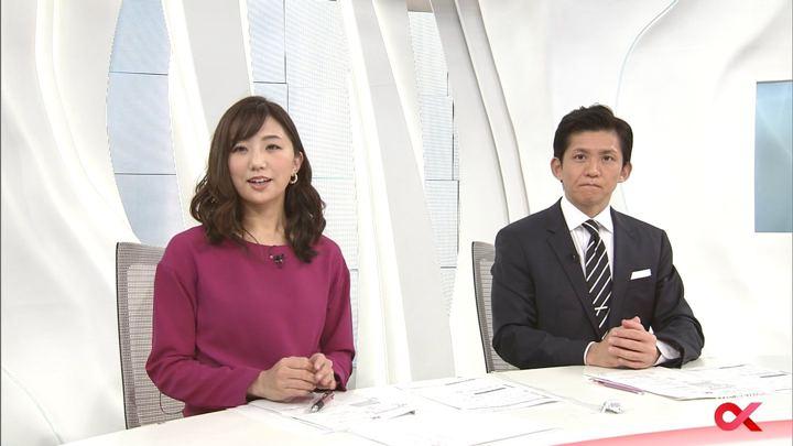 2017年12月22日松村未央の画像12枚目