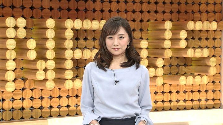 2017年12月23日松村未央の画像01枚目